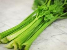 utah tall celery